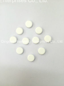 GMP Certificated Pharmaceutical Drugs, High Quality Paracetamol and Diclofenac Tablets pictures & photos