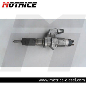 0445120008 Orginal and Genuine Bosch Common Rail Injector