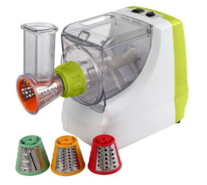 2016 Home Use Automatic Colourful Vegatable Pasta Maker pictures & photos