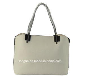 High Quality Trendy Fashionable Women Tote Bags pictures & photos