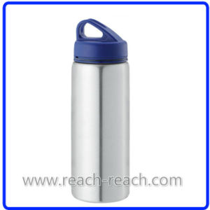 Travel Bottle Stainless Steel Water Bottle (R-9114) pictures & photos