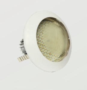 7W IP68 LED Flood Light pictures & photos