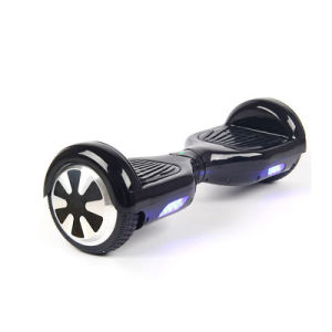 Wholesale Two Wheels Electric Hoverboard Scooter for Kids pictures & photos