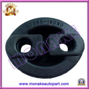 Custom Cheap Price Exhaust Rubber System for Toyota Corolla (17565-16080) pictures & photos