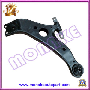 Auto Suspension Part Lower Control Arm for Toyota (48069-08020/48068-08020) pictures & photos