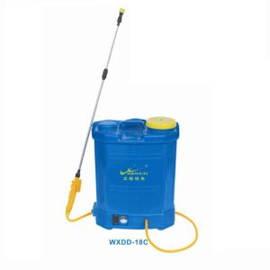 Battery Sprayers / Electrical Sprayers pictures & photos