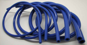 100% Virgin Silicone Hose, Silicone Tube, Silicone Tubing with High Quality pictures & photos