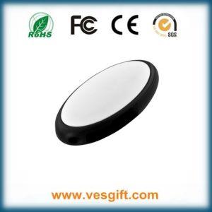 1-64GB Custom Logo Plastic USB Memory pictures & photos