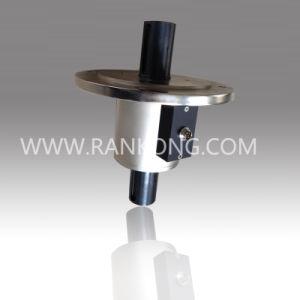 Vertical Flange Torque Sensor