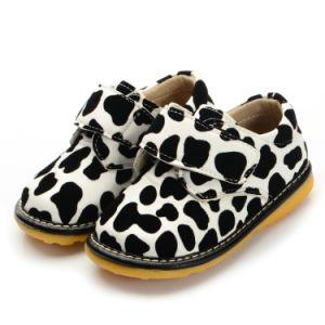 Children Spring Autumn Shoes