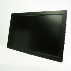 New 18.5 Inch Digital Photo Frame with Factory Price LC185 pictures & photos