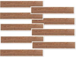 150*600mm Rustic Wooden Floor Tile (RLQ8P037M)