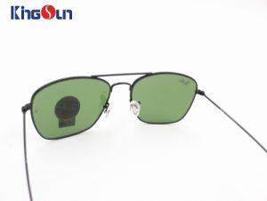 Sunglasses Ks1166 pictures & photos