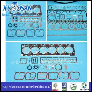 Asbestos Cylinder Head Gasket Kit for Land Rover Discovery pictures & photos