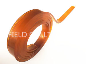 50*8*4000mm Flat Squeegee Blade for Screen Printing pictures & photos