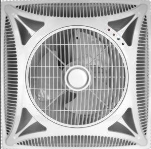 New Design Iraq 60*60 Shami Ceiling Fan