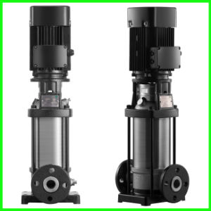 Boiler Water Supply Pump pictures & photos