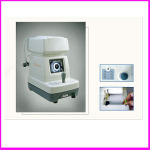 China Ophthalmic Equipment Auto Refractometer (FA-6100K) pictures & photos