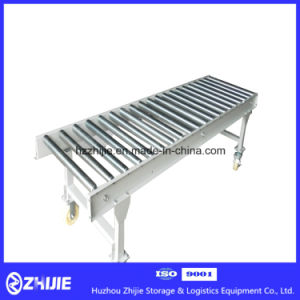 High Quality Good Price Roller Conveyor