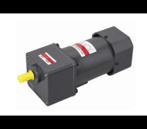 High Power 180W Speed Control Induction AC Motor pictures & photos