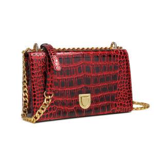 PU Bag for Women C014