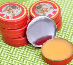3G Tiger Essential R Balm Fb Brand pictures & photos
