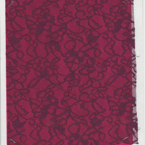 Cheap Price Lace Fabric pictures & photos