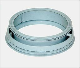 Custom Washer Door Seal Gasket for Washing Machine pictures & photos