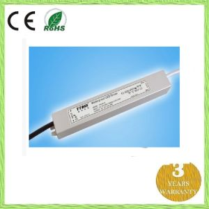 10W Waterproof LED Transformer pictures & photos