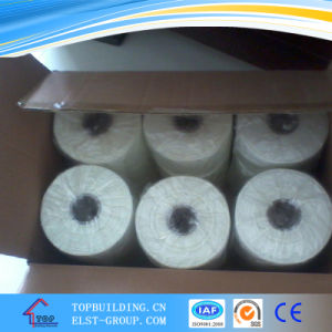 Fiber Glass Joint Tape 50mm*76m pictures & photos