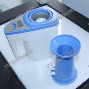 Portable Grain Moisture Tester (LDS-1H) pictures & photos