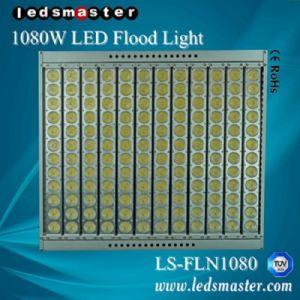 Ledsmaster 8000W High Power LED Flood Light pictures & photos