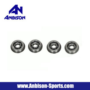 Anbison-Sports Element Airsoft Bearing Metal 9mm pictures & photos
