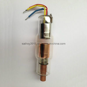 Stationary Anode X-ray Tube Xd6-1.1, 3.5/100 for Diagnostic X-ray System pictures & photos