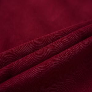 2016 Burnout Velvet Fabric for Sofa and Furniture pictures & photos