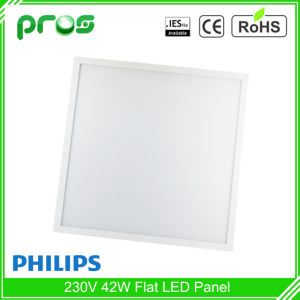 High Competitive 36W 600*600 LED Panel pictures & photos