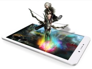"""7"""" Octa Core 1920*1200 IPS Android Tablet PC with 3G+WiFi+GPS+Bluetooth4.0"""