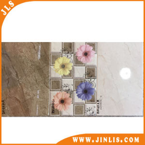 Hot Sale Brown Full Body Rustic Porcelain Ceramic Floor Wall Tile pictures & photos