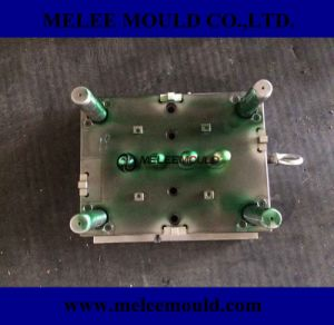 Plastic Injection Small Tube Mould pictures & photos
