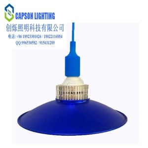 LED30wwholesale Colored Mining Droplight (CS-GKD-009-30W) pictures & photos