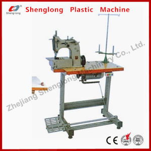 Hot Sale PP Woven Bag Manual Sewing Machine (SL-GK8) pictures & photos