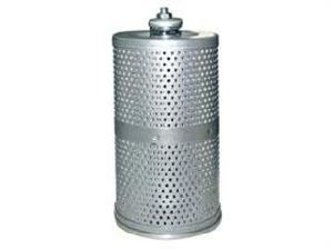 Hydraulic Filter for Kubota Rd43162122 pictures & photos