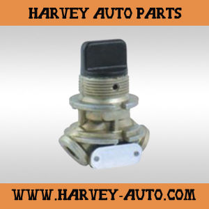 Hv-AC06 Directional Control Valve (463 036 000 0) pictures & photos