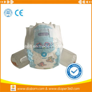 Full Body Silicone Baby for Sale Baby Smile Diaper pictures & photos