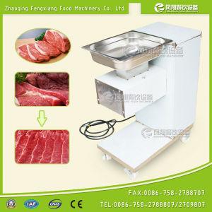 Meat Cutter/Meat Stripper/Pork Cutter/Chicken Cutter pictures & photos