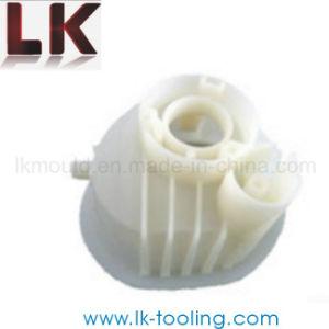 Dongguan OEM Factory Supply Plastic Prototype
