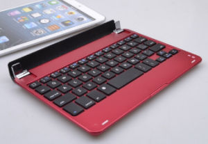 New Design High Quality Computer Wireless Bluetooth Keyboard pictures & photos