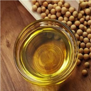 Ecological Epoxidized Edible Soya Bean Oil