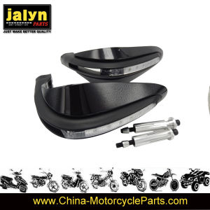 3099032A Handguard for Motorcycle pictures & photos