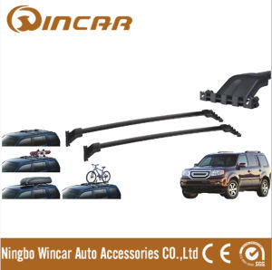 Special Aluminum Roof Rack for Honda